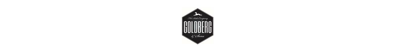 goldberg,pimm´s,granini,die limo,red bull,christopher baer,getränke,sponsoren,partner,hurra.com,diageo,smirnoff,köln,die halle tor2