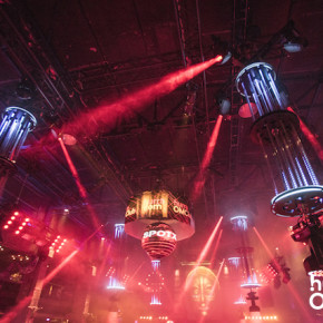 OMClub 2015,fotografie,die halle tor 2,köln,events,party,lichtdesign,led tubes,led säulen, gestaltung, design,project a, christopher baer,eventmanagement,led kugel, bannerdruck,bannerdesign,grafikdesign,lichtgestaltung,raumdesign