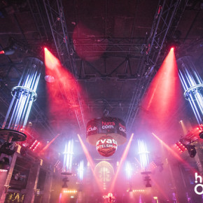 led-tubes,led technik,omclub 2015 köln,dmexco,project a, party, event, veranstaltung,lightdesign,
