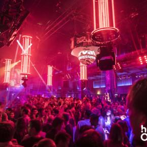led-tubes,led technik,omclub 2015 köln,dmexco,project a, party, event, moving lights, lichttechnik,veranstaltung,lightdesign,