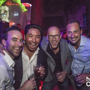 OMClub 2015, Party shots, fotografie, porttraits, veranstaltungsfotografie,köln, lichtdesign, led tubes
