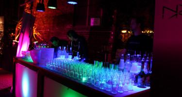 omclub 2011-26