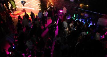 omclub 2011-34