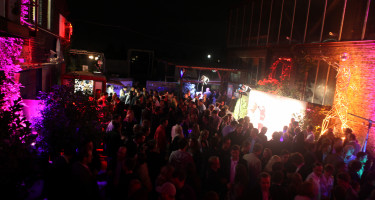 omclub 2011-56