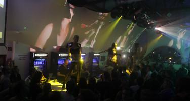 omclub 2011-648