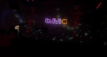 omclub 2011-73