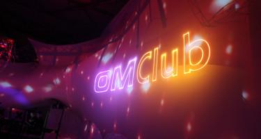 omclub 2011-81