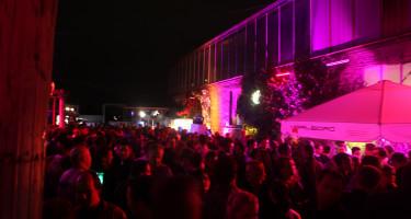omclub 2011-86