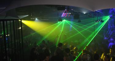 omclub 2011-927