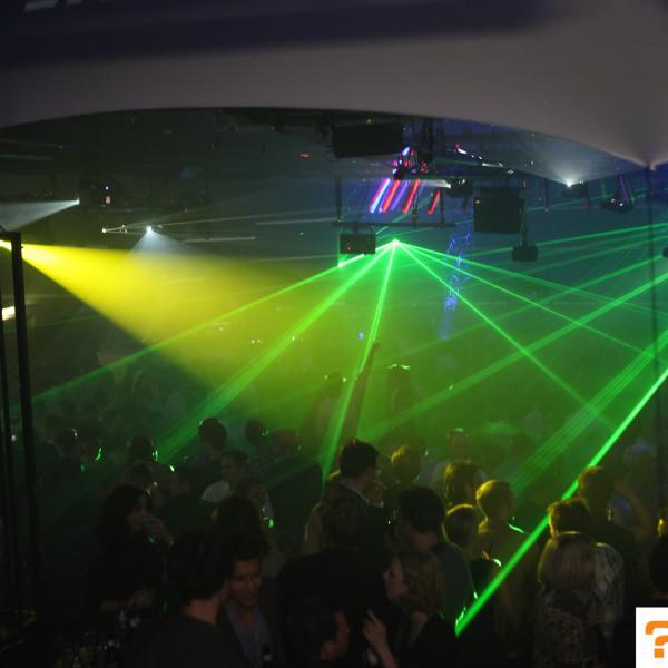 OmClub 2011
