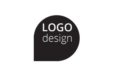 logogestaltung, logodesign, ci, cd, logo, logoentwurf,logoentwicklung
