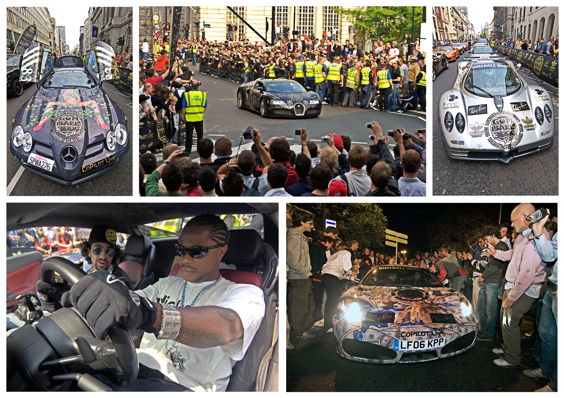 xzibit,gumball 3000,adidas,streetrace,project a.christopher baer,bochum,tourmanagement,logistik,promotion,shoes,tourbegleitung,agentur,2007