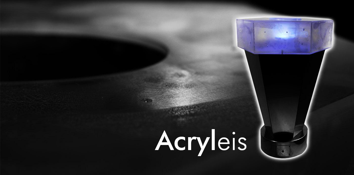 acryleis, christopher baer, project a, bochum, led stehtisch, beleuchteter stehtisch, acryleis look, acrylglas, plexiglas, bedruckt, beleuchtet, club, design, interieur, gestaltung