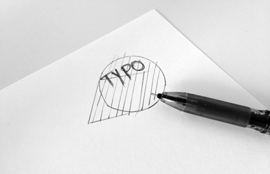 logogestaltung, logodesign, ci, cd, logo, logoentwurf,logoentwicklung, scribble, entwurf, gestaltung