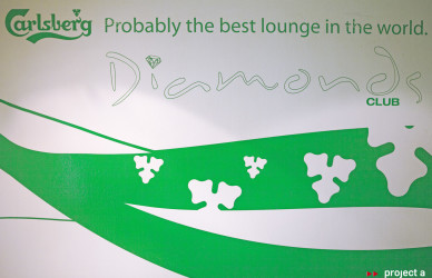 Folienplott,folienschnitt,Carlsberg-Lounge, Carlsberg,Bier,Beer,Denmark,Copenhagen,Kopenhagen,Köln,Diammonds Club,green,grün,carlsberg falschen,bottles,design, loungetische,Dolde,hopfendolde,carlsberg logo,karlsberg,project-a,project a, christopher baer,grafik,design,innenarchitektur,lichtdesign,led,leuchttische,beleuchtete tische,light tables,club design,3d rendering,rendering,grafikdesign
