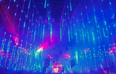 LED Tubes, Lichttechnik, LED System,LED Aufhängung, LED Lichtsystem, Messe, Veranstaltung, DMX, ArtNet, project a, project-a, christopher baer, lichtdesign, light, LED-Tube,LED-Tubes,vermietung,Party,event,online, led foto, grafik,agentur,led, lichtsystem,bochum,ruhrgebiet,köln,omclub 2014, DIE HALLE Tor 2