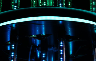 LED_Tubes,LED-Tube,Lichttechnik,Produkte,Mieten,Verkauf,veranstaltungen,events,lichtdesign,project a,dmx,xlr,madrix®,bochum