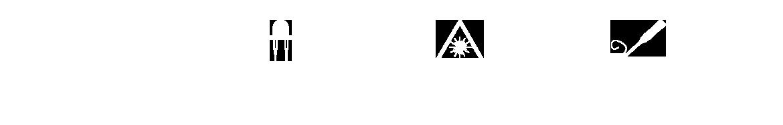 icons, jägermeister, bootshaus, einbau