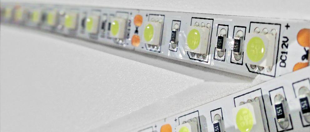 Jägermeister Bootshaus Köln, project a, jägermeister, bootshaus, köln, lichtdesign, leuchtreklame, lichtschilder, led schilder, led lichtsystem, jägermeister leuchtkasten